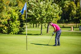 golf tournoi des chefs-76.jpg