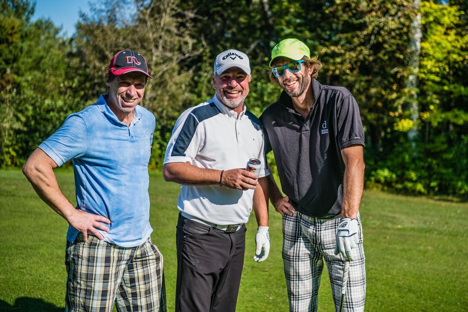 golf tournoi des chefs-151.jpg