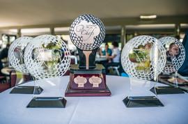 golf tournoi des chefs-13.jpg