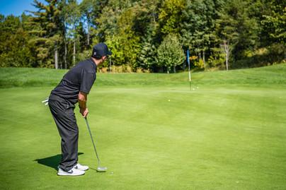 golf tournoi des chefs-48.jpg