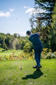 golf tournoi des chefs-44.jpg
