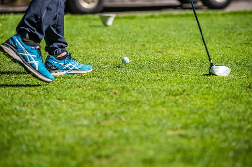 golf tournoi des chefs-57.jpg