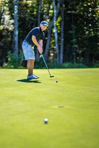 golf tournoi des chefs-60.jpg