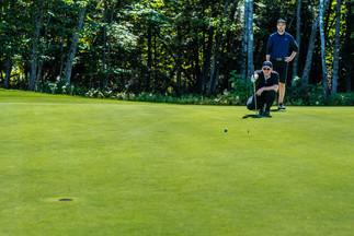 golf tournoi des chefs-59.jpg