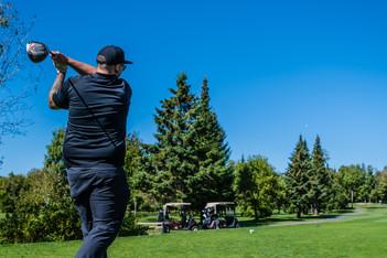 golf tournoi des chefs-118.jpg