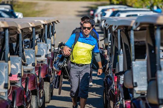 golf tournoi des chefs-17.jpg