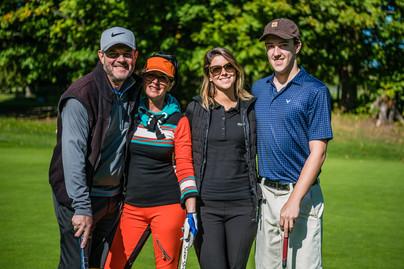 golf tournoi des chefs-152.jpg