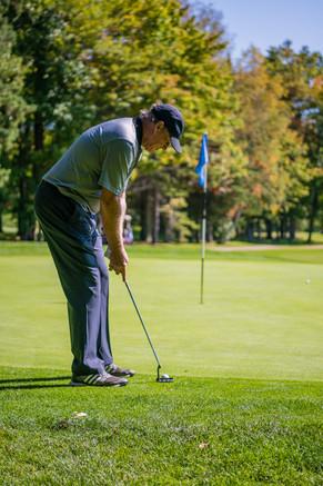 golf tournoi des chefs-111.jpg