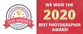BestPhotographerAwardsSocial2_edited.jpg