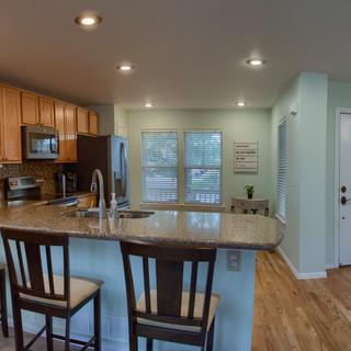 Real Estate Thornton, Co