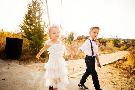 Sam-and-Jess-211.jpg