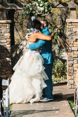 Shawn_and_Nichole wedding