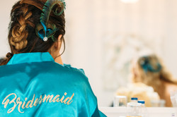 Shawn_and_Nichole bridesmaid