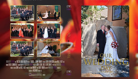Sami jo + Russ DVD_Cover.jpg