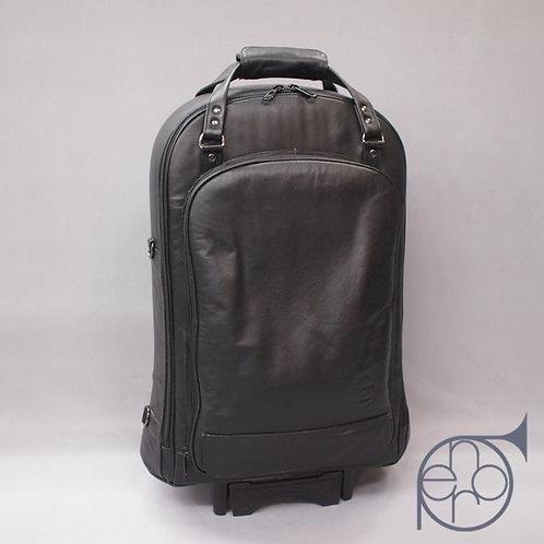 Gard Bags Trp&FlgHr用ケース(中古)