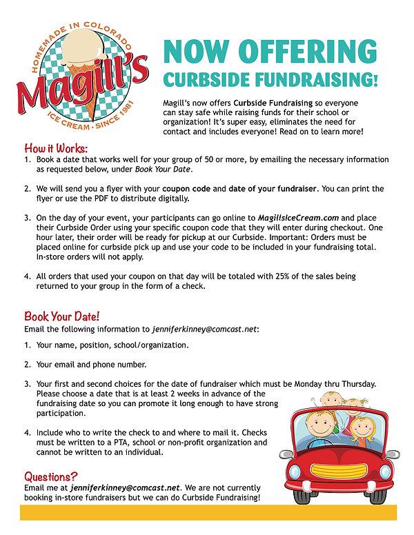 fundraising flyer curbside.jpg