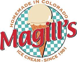 magills_2020V3.jpg