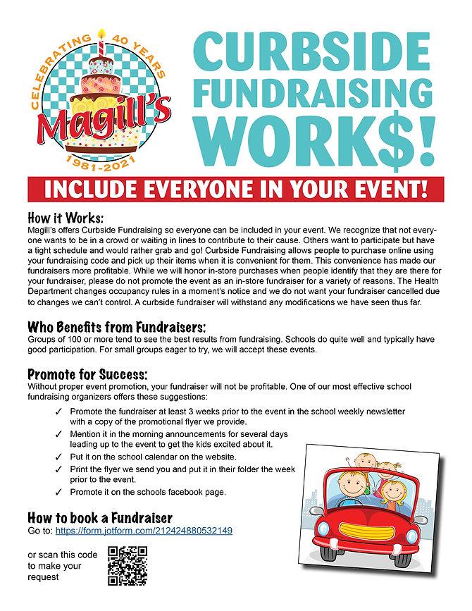 curbside fundraisers 2021.jpg