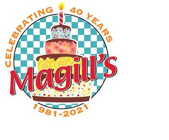 Magills 40 logo [Recovered].jpg