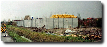 bouw50meter.png