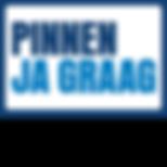 logo pinnen.png