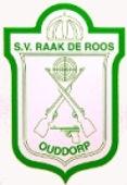 Logo_RdR.JPG