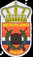 KNSA-logo-2.png