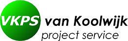 vkps_logo_06.jpg
