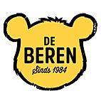 beren logo.jpg