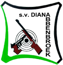 SV Diana Logo transparant.png