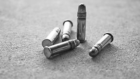 460933-ammunition-monochrome-.22_Long_Ri