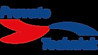 provato-techniek-logo.png