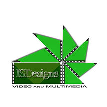 Your Top Choice in San Francsico Bay Area Videographers.
