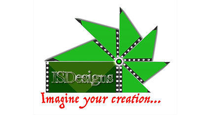 Complete Video and Multimedia Production Services