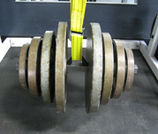 Pitn Rack Handle