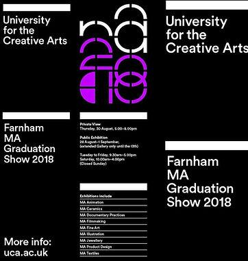 UCA Show flyer.jpg