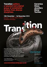 transition oxmarket -