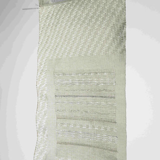 5. kendall clarke. additive (detail). ph