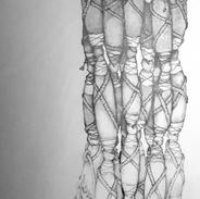 drawing 4 detail