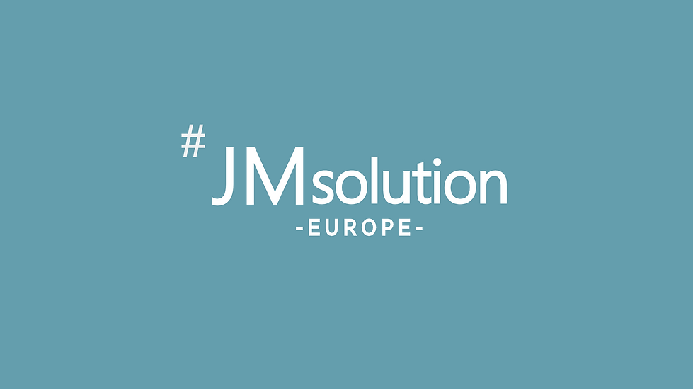 JMsolution_Europe_Main.png