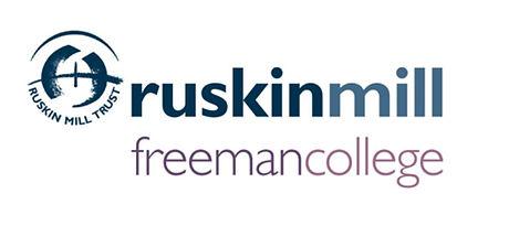 freeman college logo.JPG