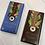 Thumbnail: Fairtrade milk & dark chocolate 100g bars