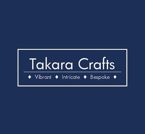 takara crafts logo.JPG