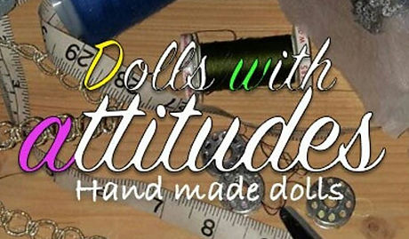 dolls with attitudes page pic.JPG