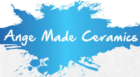 ange made ceramics logo.JPG