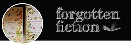 forgotten fiction.JPG