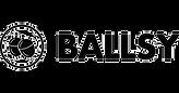 ballsylogo_280x_2x_e3367da0-a806-480a-82