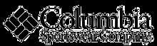 562-5624667_columbia-sportswear-company-