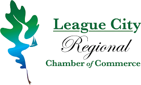 League City Chamber of Commerce Logo.png