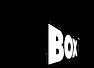 Box Logo 1.png
